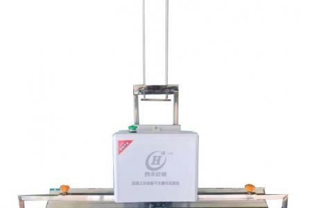 混凝土覆膜机混泥土铺膜机混凝土薄膜养护