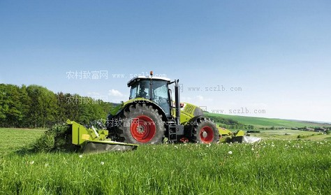 山西省2019年第二批农机购置补贴机具补贴额一览表公告