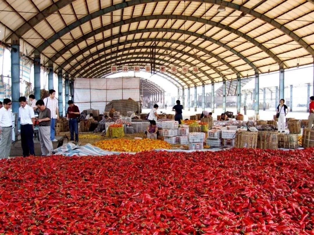 安徽省关于开展全省优势特色农产品生产机械化技术与装备需求调查的通知