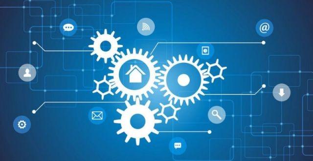 中国信息通信研究院院长刘多提出:加快构建工业互联网产业生态