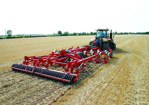 大连发布2019年保护性耕作补助试点工作实施指导意见
