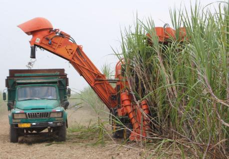 广西2018-2020年农机购置补贴产品信息表(2019年度第一批第二次)的公告