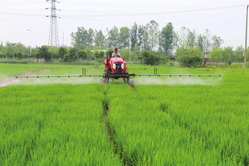 上海市关于潍坊市亿田通用农装公司等企业违反农机购置补贴政策处理情况的通报
