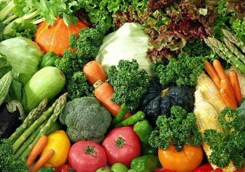 国际机构预测:未来十年农产品价格变化不大