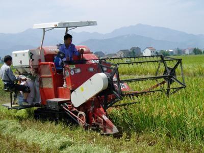 浙江省2019年第三批农机补贴产品、中央农机新产品、省级农机补贴产品和植保无人机信息表公示