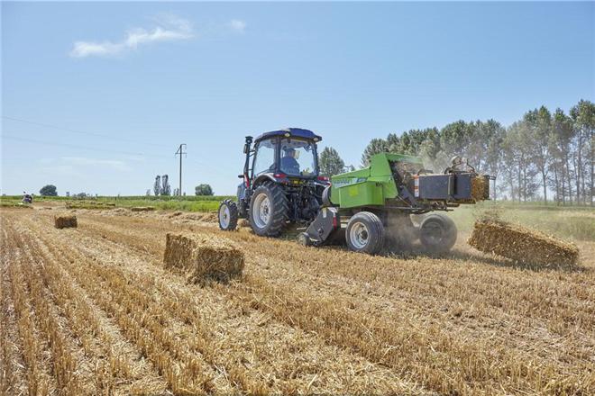 《农民专业合作社解散、破产清算时接受国家财政直接补助形成的财产处置暂行办法》的通知