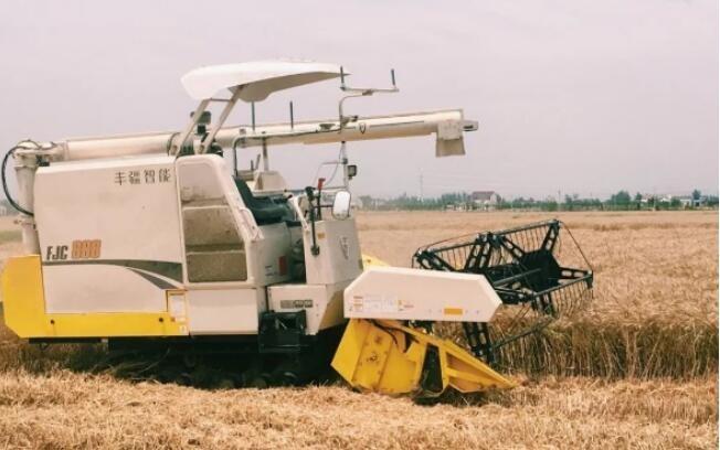 浙江省畜牧农机发展中心关于开展农业主导产业机械化技术与装备需求调查的通知