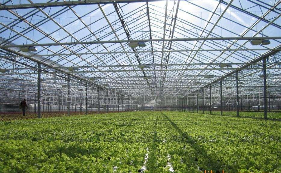 江西省2019年农机新产品备案通过产品公示