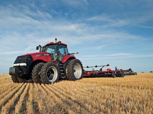 河南省关于开展2019年农机购置补贴产品(第一批续)自主投档工作的通知