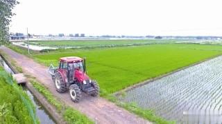 浙江进一步落实农机购置补贴政策效益强化政策监管
