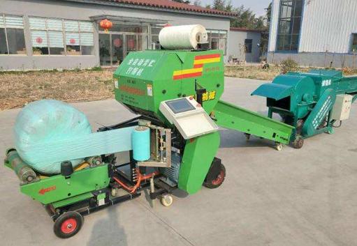重庆市暂停定西市三牛农机制造有限公司CG-430型割草机的补贴资格