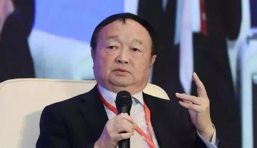 """姜卫东被授予""""山东省非公有制经济人士优秀中国特色社会主义事业建设者""""称号"""