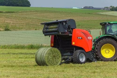 内蒙古关于农机购置补贴产品第二批投档时间再次调整的说明