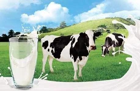 江苏省关于进一步促进奶业振兴的若干意见