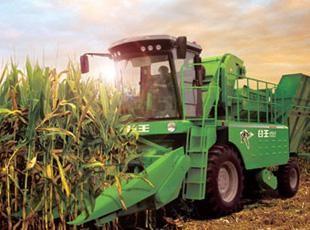 辽宁省关于修订2019年农机购置补贴机具种类范围的通知