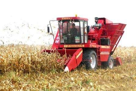 辽宁省2019-2020年农机购置补贴新产品归档审核情况的公示