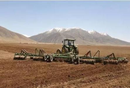 内蒙古关于农机新产品、植保无人飞机及畜牧业机械选型产品购置补贴归档信息(2019)的公示