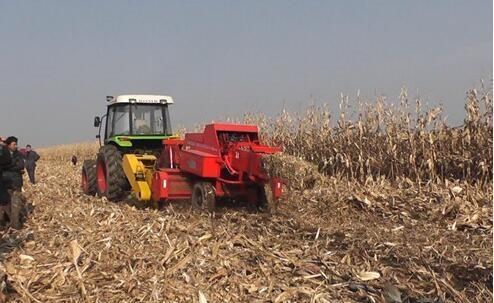 黑龙江农垦2018-2020年农机购置补贴机具补贴额一览表(2019年调整,第二批)的公告