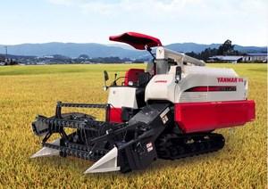 福建省关于发布2018-2020年农机购置补贴额一览表(2019年第1次调整)的通告