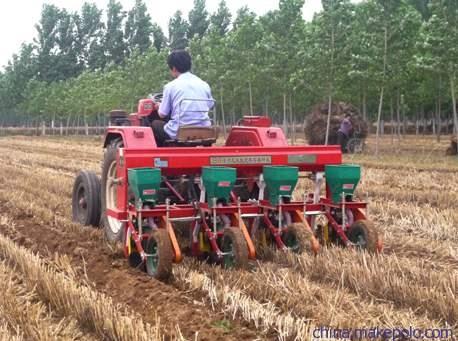 山西省关于2019年农机购置补贴产品第二批投档信息的通告