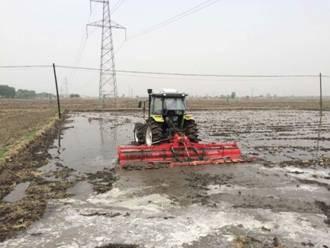 辽宁省关于修订2019年农机购置补贴机具种类范围的补充通知