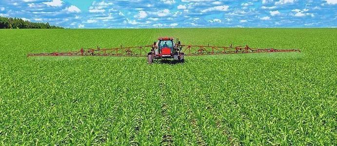 广东省将据实核减不符合耕地地力保护补贴条件的面积