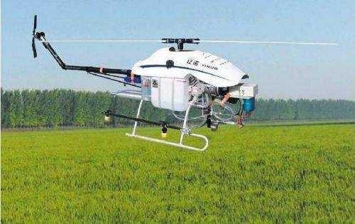 青岛市2019年第一批农机购置补贴补充投档、新产品、植保无人飞机归档产品的通告