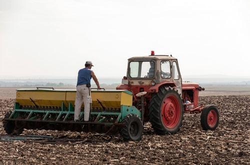 青海省关于开展2019年农机购置补贴产品第二次投档工作的通知