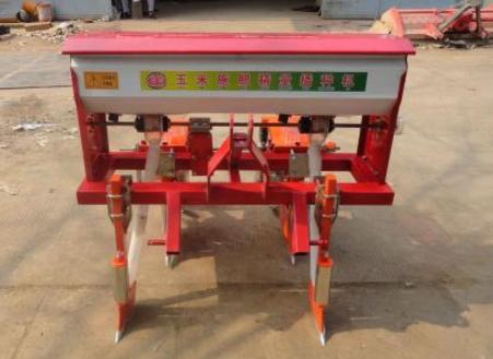 天津市关于2019年农机购置补贴机具补贴额一览表(第二批)的公示