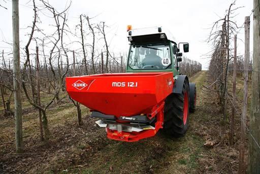 农业农村部:研究制定鼓励和引导农民施用有机肥料的补助政策
