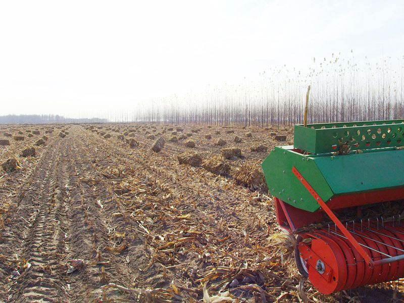 青岛市关于召开全市农机购置补贴工作调度会的通知