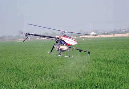 广东省继续开展2019年农机补贴产品、中央财政农机新产品和植保无人飞机自主投档的通知