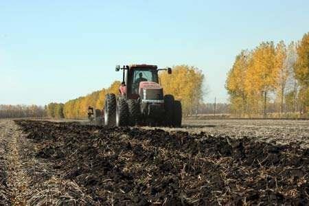 吉林省关于发布2019年农业机械推广鉴定产品种类指南的通知