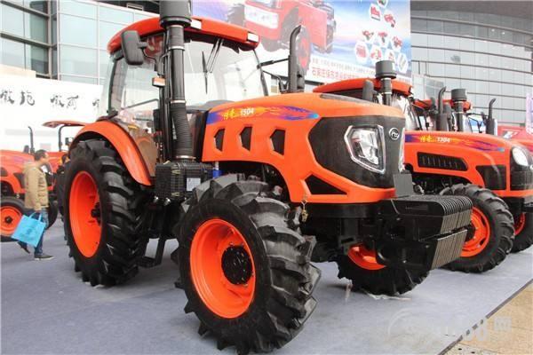 广西关于印发2019年度部级农业机械推广鉴定产品证书有效期内核验工作方案的通知