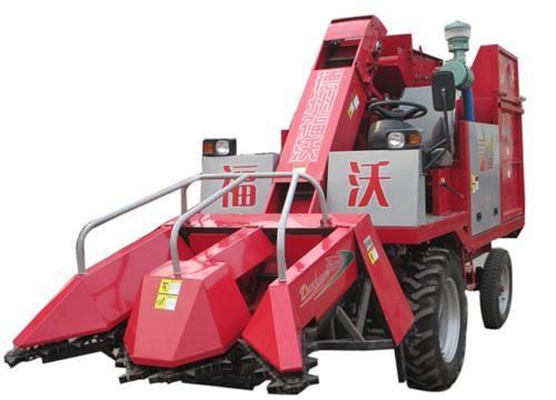 山西省忻州市关于对定襄县世茂农机经销有限公司农机购置补贴违规问题的处理通报