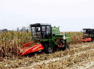 河南省关于2019年农机购置补贴归档产品信息(第一批续)的公告