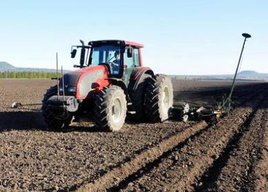 黑龙江省关于2019年第一批农机补贴产品(2018已投档和2019新投档)投档信息(合并公告稿)通告