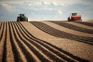农业农村部 财政部关于做好2019年耕地轮作休耕制度试点工作的通知