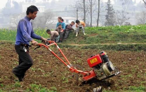贵州省关于2019年第十一批省级农机推广鉴定结果的通报