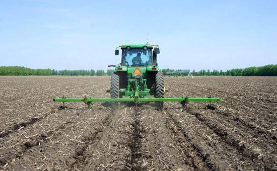 甘肃省农业农村厅关于开展2020年度农机深松整地作业补助资金需求测算工作的紧急通知