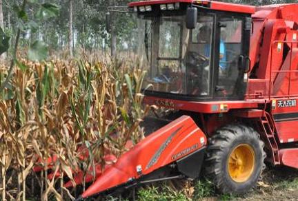 河北省关于对2019年农机购置补贴资金余缺情况进行摸底的函