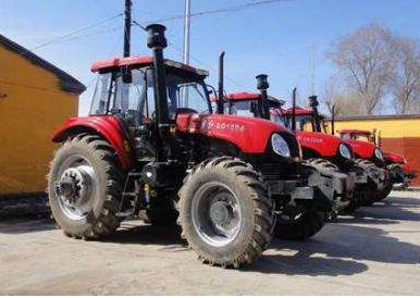 四川省关于评定第十一批农民合作社省级示范社的通知