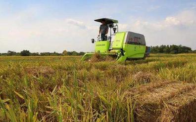 陕西省关于全省农机购置补贴工作实施情况的通报