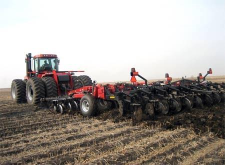 江西省农业农村厅农机化处关于开展2019年农机购置补贴工作调研的通知