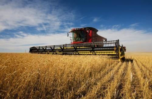 农业农村部:促进内蒙古农业机械化健康发展