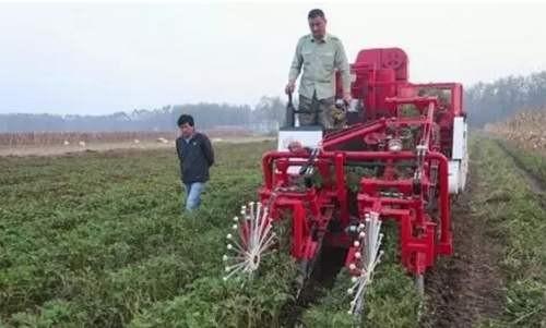 宁波市关于做好2018-2020年中央农机新产品购置补贴试点工作的通知