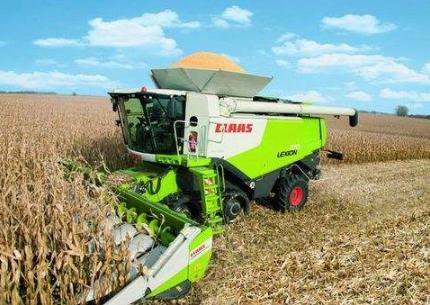黑龙江农垦关于开展2019年农业机械购置补贴产品分类归档工作(第三批)的通知