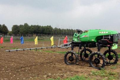 福建省关于2019年第1次农机购置补贴机具投档产品公示期间复议产品审核情况的公示