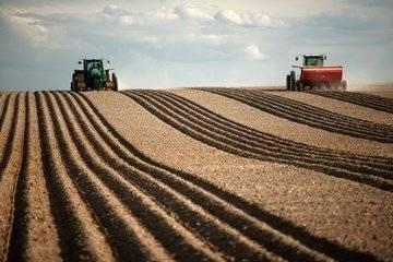 农业农村部或将适当提高轮作补助标准