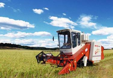 江苏省关于开展2019年第二批农机购置补贴产品自主投档工作的通知